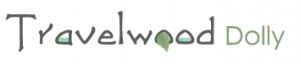 logo travelwood1